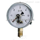 磁助电接点压力表 YXC-100