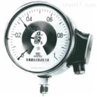 YXG-152-B 防爆感应式接点压力表