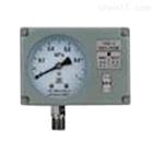 YSG-2、3、4系列压力(微压)变送器