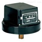 YSG-02、03、04型电感微压变送器