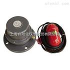 浮球磁性液位控制器 UQK-61