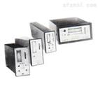 三相可控硅大功率电压调整器 ZK-30