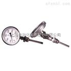电接点双金属温度计 WSSX-401