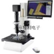 视频检测显微镜