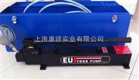 PML-16228EUPRESS高压手动泵 超高压手动泵价格