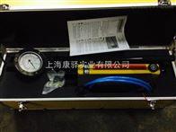 P2282ENERPAC手动液压泵 恩派克手动泵