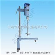 数显恒速强力电动搅拌机JB450-SH