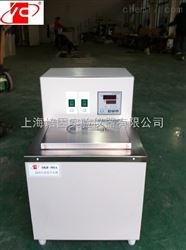培因DKB-501A实验室专用超级恒温循环水槽