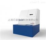 LumiStation-1600L型多管转盘化学发光仪