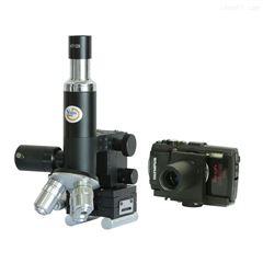 E5现场金相显微镜 大曲面金相显微镜