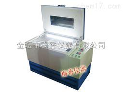 智能型冷冻气浴恒温振荡器