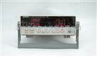 8713B1功率計 電叁數測量儀