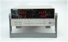 8716C18716C1交直流電參數測量儀 青智