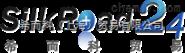 希而科优势销售欧洲原装进口FKB荧光灯管591-050-013