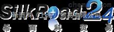 希而科优势销售欧洲*TECNA焊接测试仪TE1600