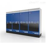 ClearFirst-5000Process型蛋白纯化系统