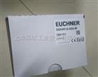 安士能Euchner开关 082161 SN04R12-502-M