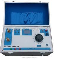 KDDL-3000B 大电流发生器