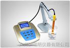 YD200水质硬度仪广州代理报价