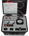 HDQ-30 高压电桥电缆故障测试仪