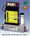 GFCS-019415GFM/GFC 气体质量流量计质量流量控制器