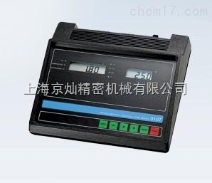 3107型电导率仪