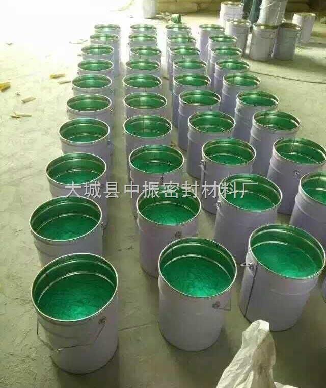 新疆乌鲁木齐环氧玻璃鳞片胶泥厂家供应