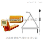 FFY-2000地下管道防腐层破损点检测仪(地下管道防腐层检测仪)