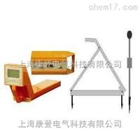 FFY-2000地下管道防腐层破损点检测仪