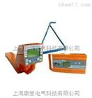 ZMY-2000L路灯电缆故障测试仪/检测仪