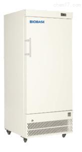 -86℃158L立式国产超低温冰箱价格
