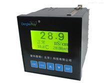 5103D型中文在线电导(阻)率分析仪