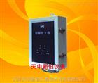 DFC-1100/1120伺服放大器