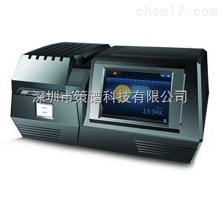 经济型ROHS检测仪XRF-W6