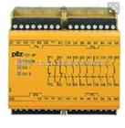 绝对式皮尔兹PILZ光电编码器输出信号智能调试系统