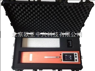 标线逆反射系数测量仪