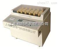 KD986T 绝缘油介电强度测试仪