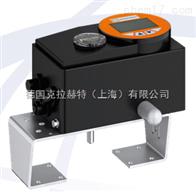 定位器EP500 原装进口依博罗(EBRO)