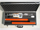 TAG5000A数字无线核相仪