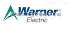美国Warner联轴器