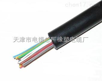 高温控制电缆KFV耐高温控制电缆KFVP