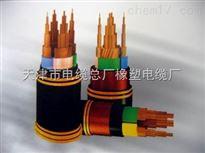 YJV22铜芯高压电缆YJV22铜芯高压电力电缆
