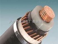 钢丝铠装电力bwin必赢国际VV32铜芯bwin必赢国际VV32