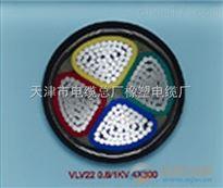 铠装高压铝芯电→缆-YJLV22-35千伏-3x50