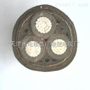 销售10kv高压铠装bwin必赢国际yjv22-3*70mm2Z新价格