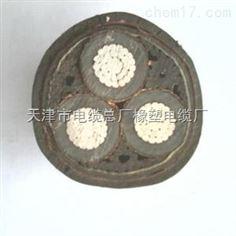 销售10kv高压铠装电缆yjv22-3*70mm2Z新价格
