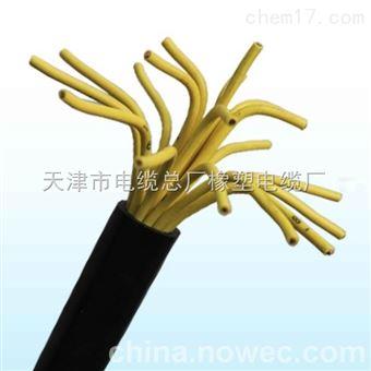 KFFP22铠装电缆KFFP22铠装控制电缆