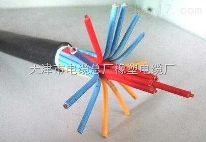 信号电缆PTYA23 信号电缆PTYA23价格