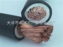 JHSB防水橡套电缆JHSB橡胶电缆