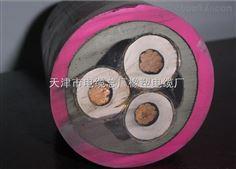UGF10KV高压橡套电缆 UGF高压电缆